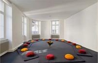 Akademie für ganzheitliche Heilkunst Basel